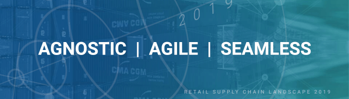 The Retail Supply Chain Landscape 2019 Banner2