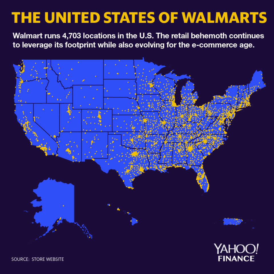 The-United-States-of-Walmart