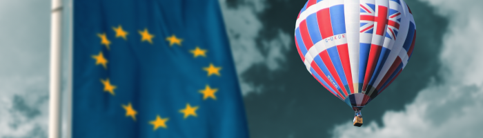 podcast-brexit-banner