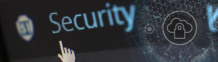robust-cybersecurity