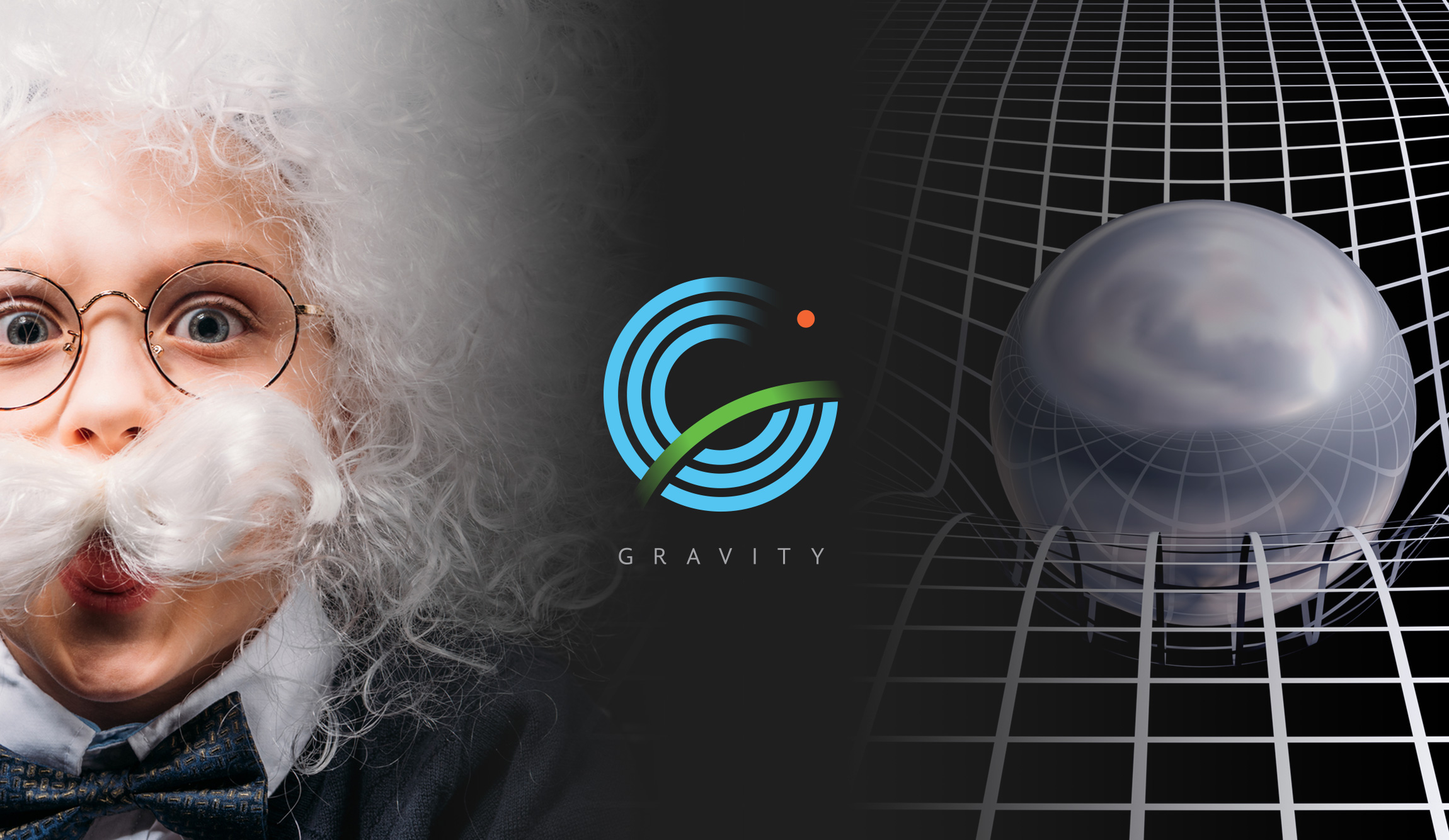 Einstein-Theory-of-Relativity-and-Gravity