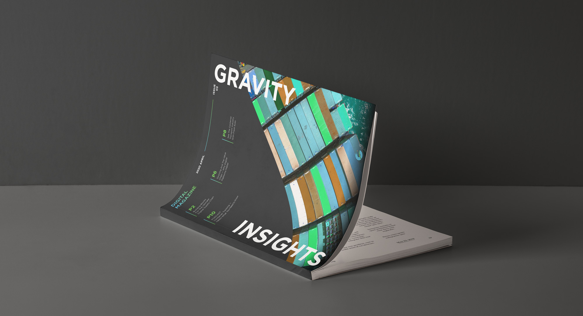 Gravity-Insights-Issue-03-2020-April-intext