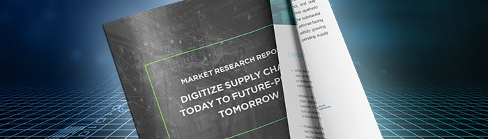 gravity-supply-chain-market-research-report-retail-digitize-download (1)