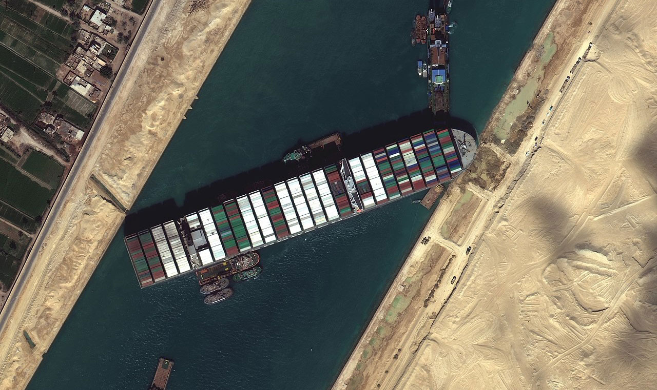 Suez_Canal_blocked_by_Ever_Given_March_2021