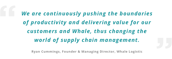 Whale_Logistics_Australia_Quote.png
