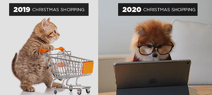change-in-shopping-pattern
