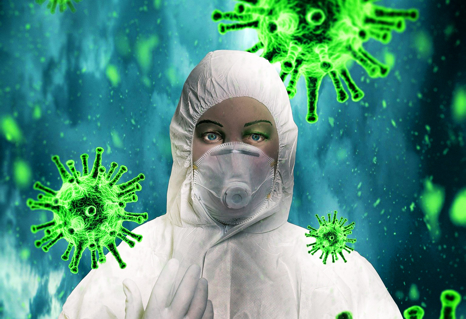 coronavirus-outbreak-protection
