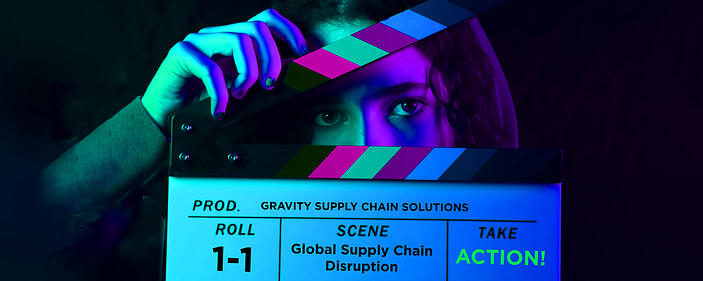 global-supply-chain-disruption-2