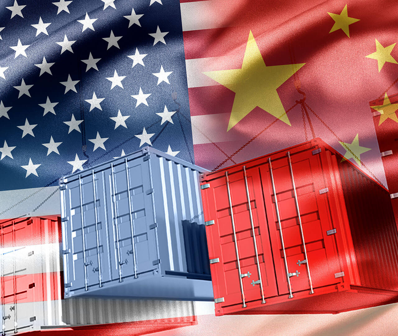 global-trade-war-supply-chain