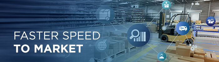 gravity-supply-chain-market-research-report-retail-faster-speed-to-market