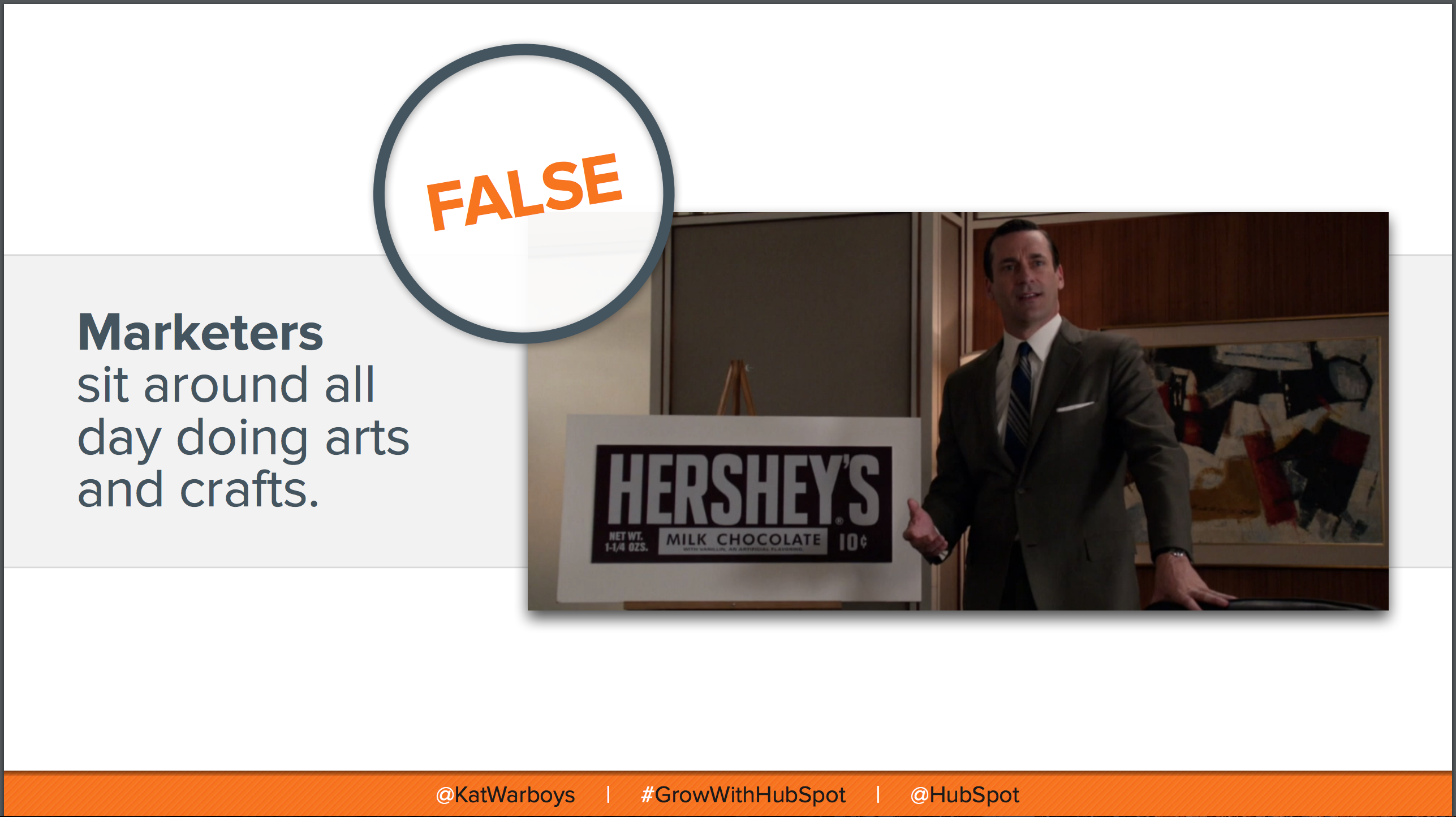 misconception-about-marketing-hubspot.png