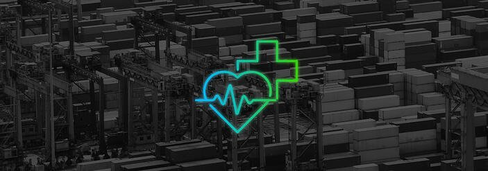 supply-chain-health-check-glow