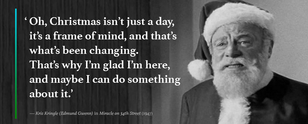 xmas-movie-quote