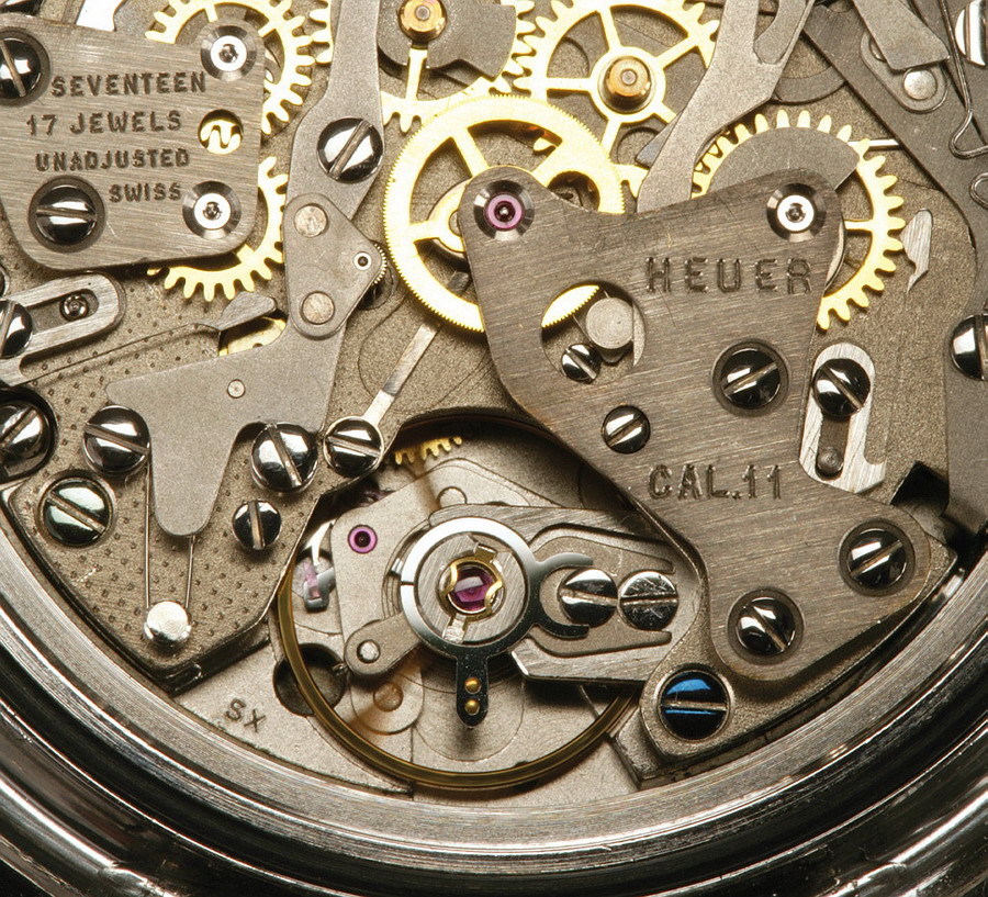 Caliber11Movement_Watch_Image.jpg