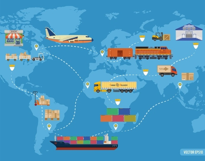Supply Chain Synchronization Infographic-937512-edited.jpg