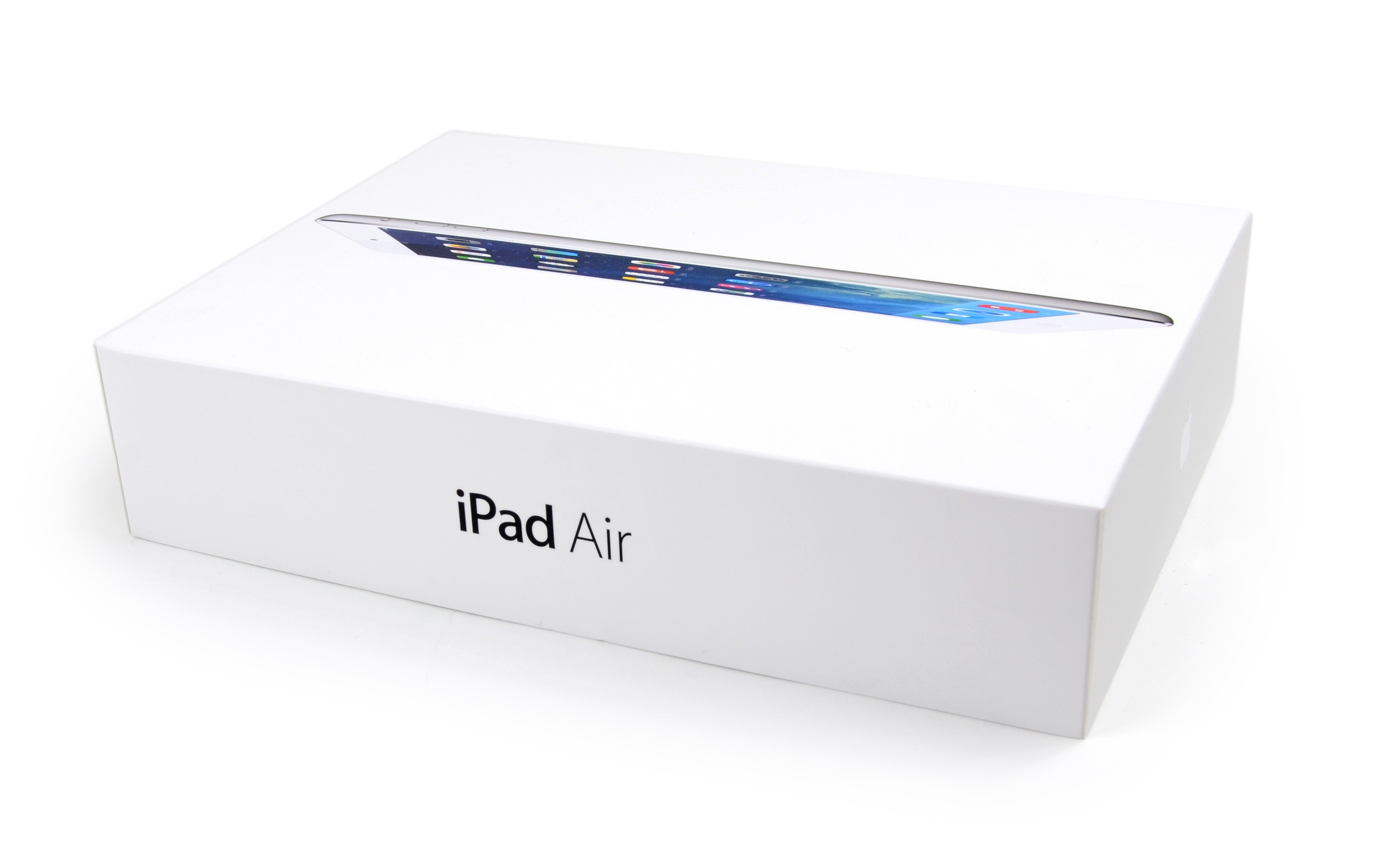 ipad_packaging_ifixit.medium